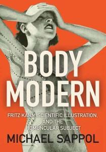 BodyModern